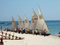 beach-boat-ride