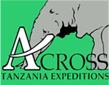 AcrossTanzaniaExpeditionsLogo